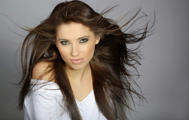 Atrévete a transformar el color de tu cabello