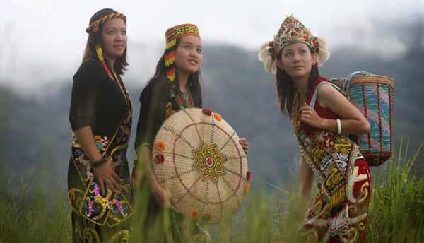 parmionova  international day of the world u0026 39 s indigenous peoples 2014  9 august