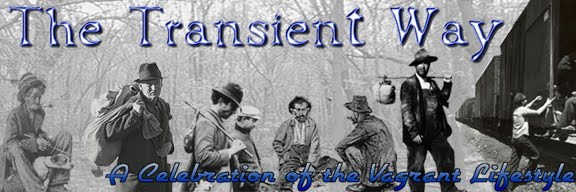Blog Title Card