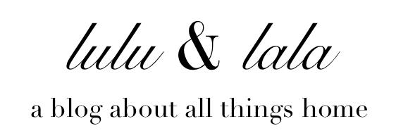 lulu & lala
