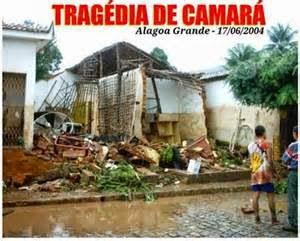 FILME TRAGEDIA DE CAMARA