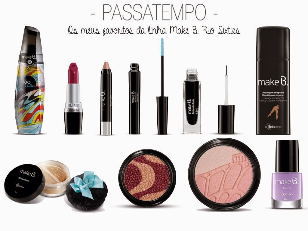 http://styleitup.com/rio-beleza-que-encanta-passatempo-858509