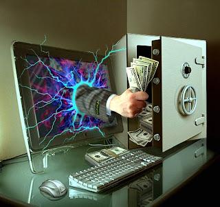Crime Cyber Terbesar [ www.Bacaan.ME ]