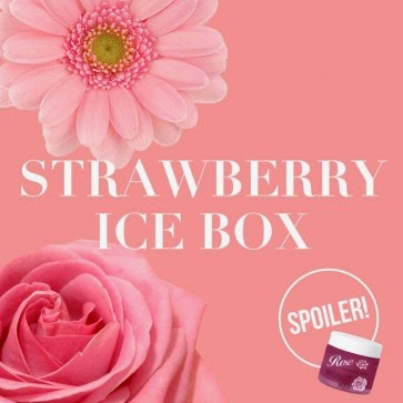 Strawberry-Ice-box-memebox