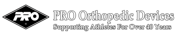 PRO Orthopedic Devices