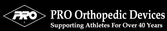 PRO Orthopedic Devices