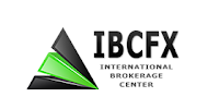 IBCFX Review