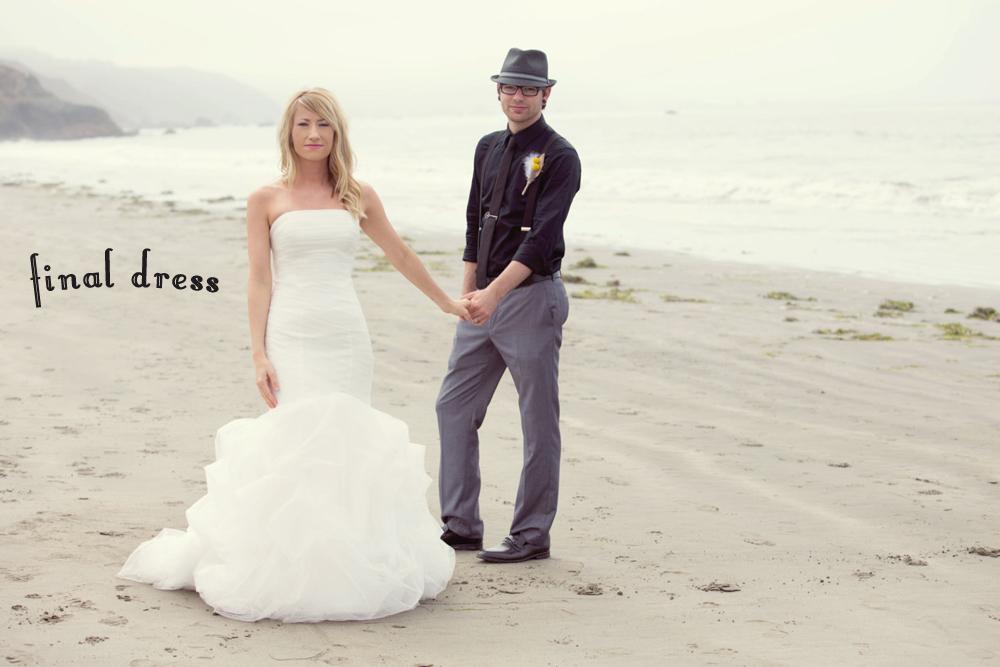 wednesday june 5 2013 custom wedding gowns design your own wedding dress