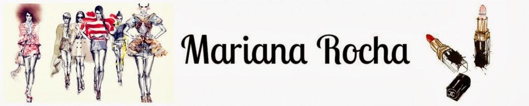 Mariana Rocha
