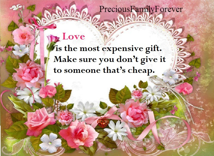the most valuable gift essay Life is a precious gift many people believe life is meaningless, but it is not many lives are wasted because people destroy themselves with drugs and violence.