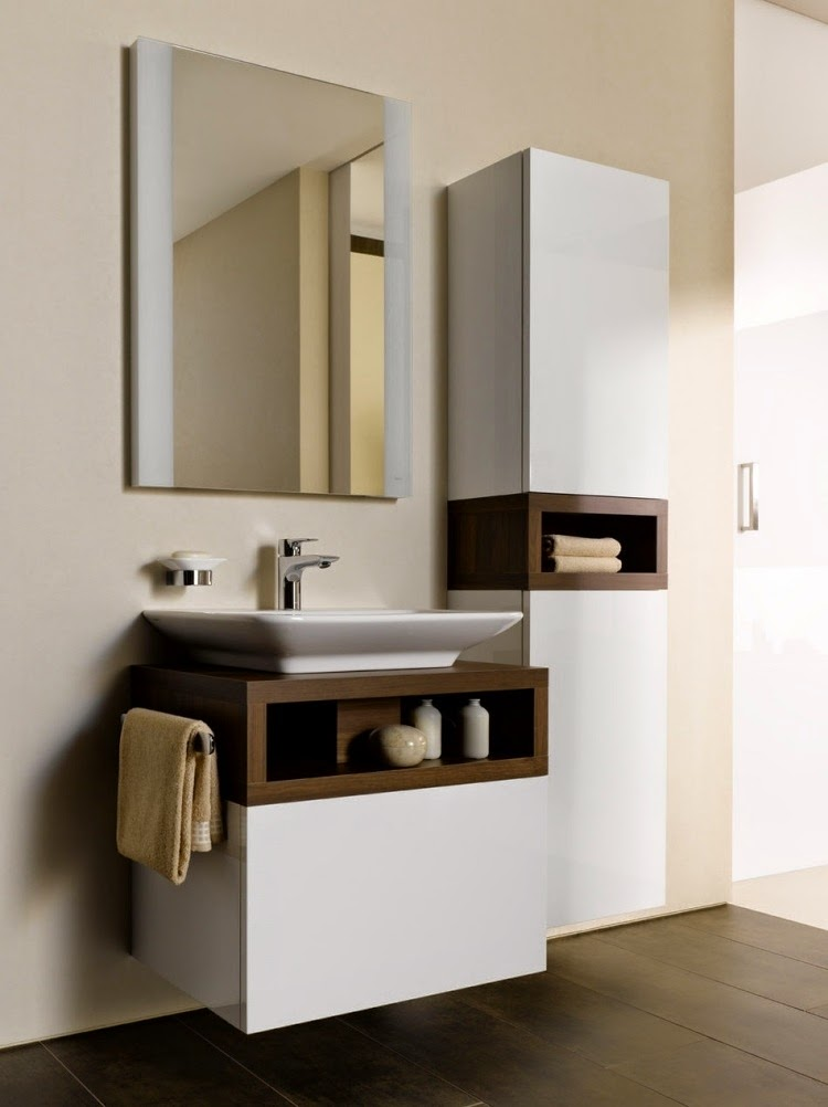 bathroom wall storage cabinets for small bathroom
