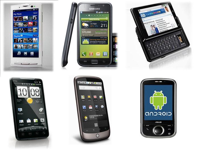 merk handphone yang ada beserta harga baru dan harga secondnya yang ...
