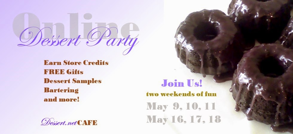 http://www.dessertcafeonline.com