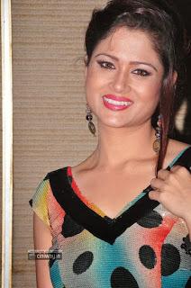 Shilpa-Chakravarthy-Stills-at-Love-You-Bangaram-Audio-Launch