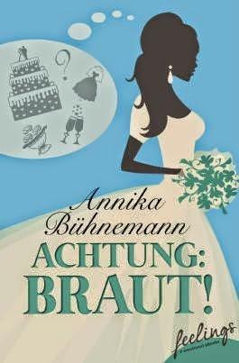 http://www.droemer-knaur.de/buch/7986991/achtung-braut