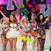 6 reasons why you must watching Victoria's Secret Fashion Show