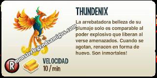 imagen de la descripcion de thundenix