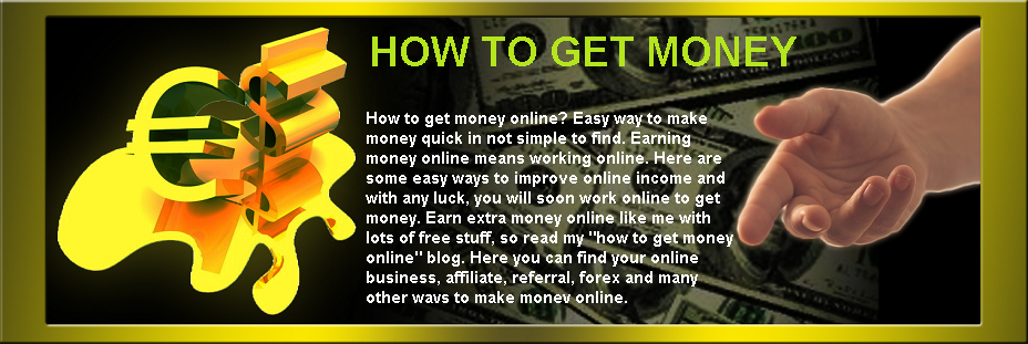 Free online money making sites