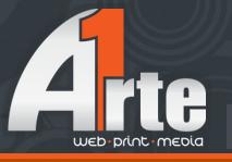 Diseño web en Venezuela, Diseño de paginas Web en Venezuela