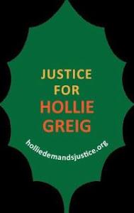 holliedemandsjustice.org