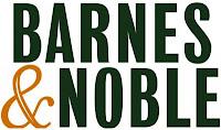 http://www.barnesandnoble.com/w/duce-kai-tyler/1122339854?ean=2940152039771