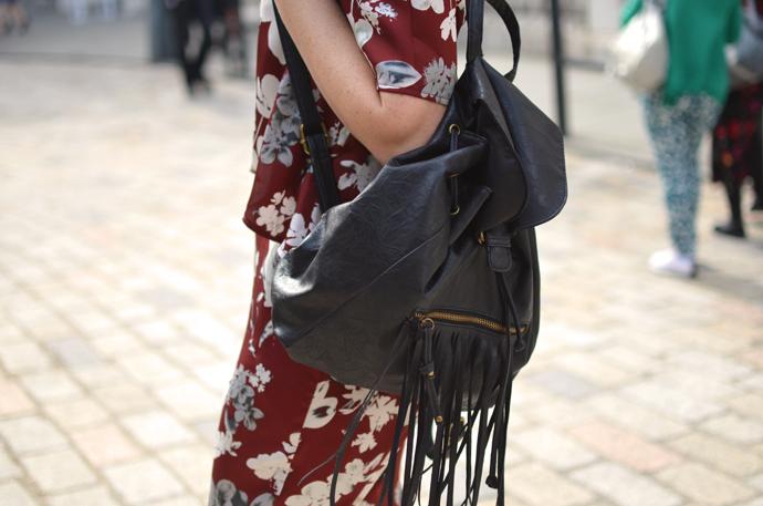 tassle-tassel-rucksack