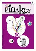 PINAKES/  Bibliotecas Escolares