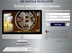 Sofort online Geld verdienen - 100% KOSTENLOSER ZUGANG