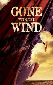 Hobby buku 39 s classic part iii gone with the wind - Gone with the wind download ...
