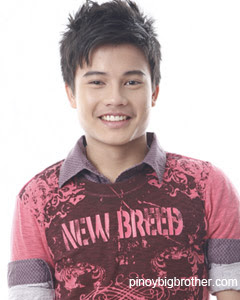 Tom Doromal is PBB Teens 4 latest evictee, June 16