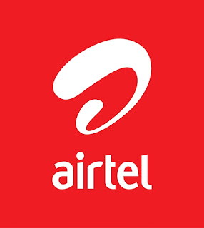 Make airtel manual setting on Android Mobile