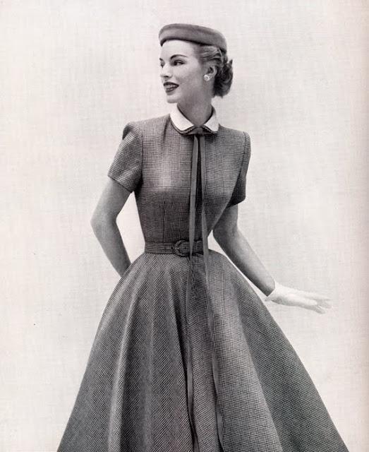 50 х годов фото