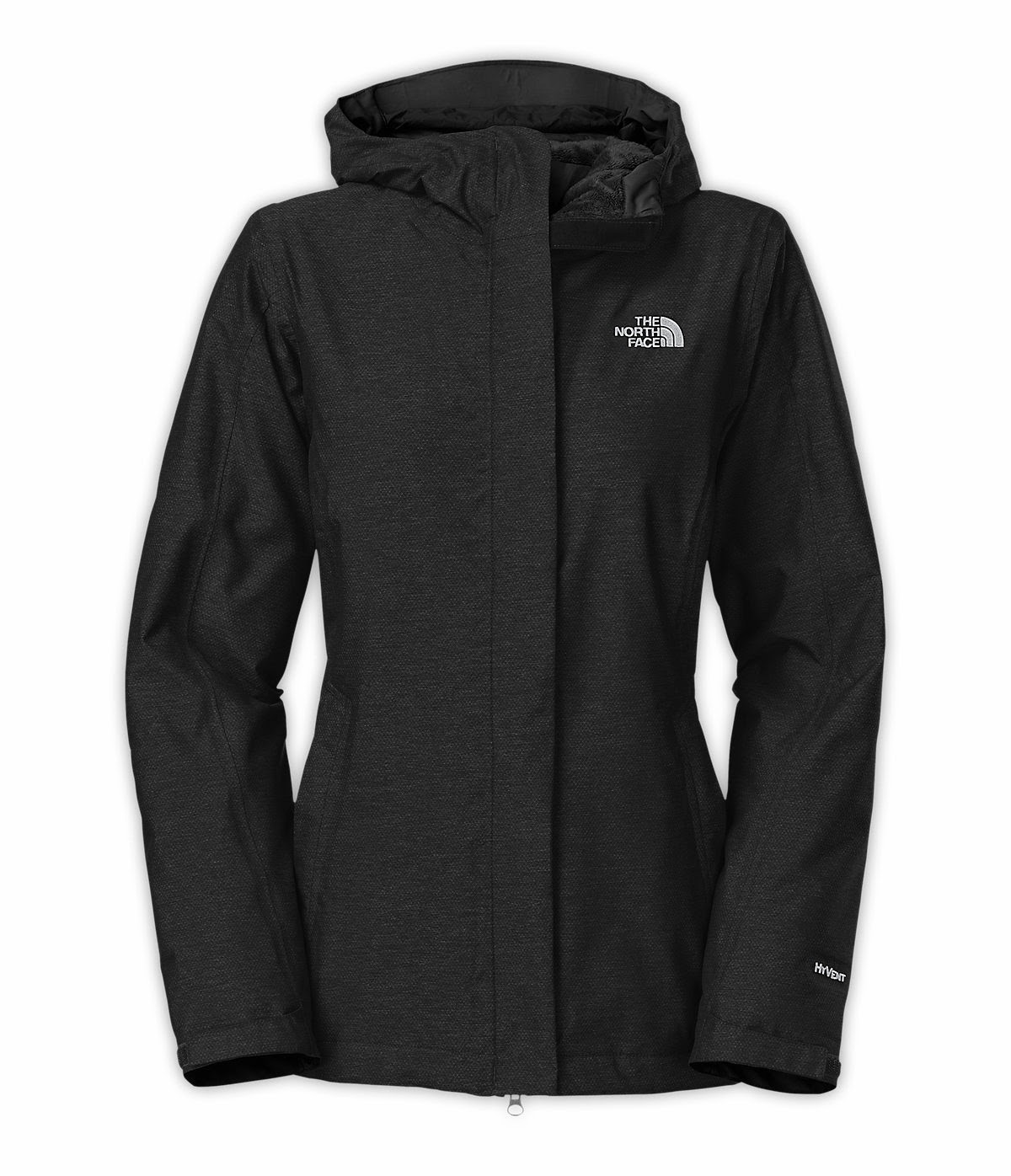 Jaket The North Face SALITA INSULATED