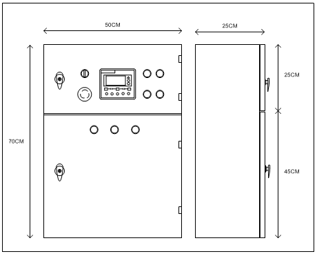 Blog Page 893 furthermore Pioneer Deh X3500ui Wire Colors as well Wiring Diagrams For Motorcycles together with lifierTest01 moreover 13133 Console Wiring. on transfer switch wiring diagram