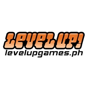 Level Up! Games 1000 ePin