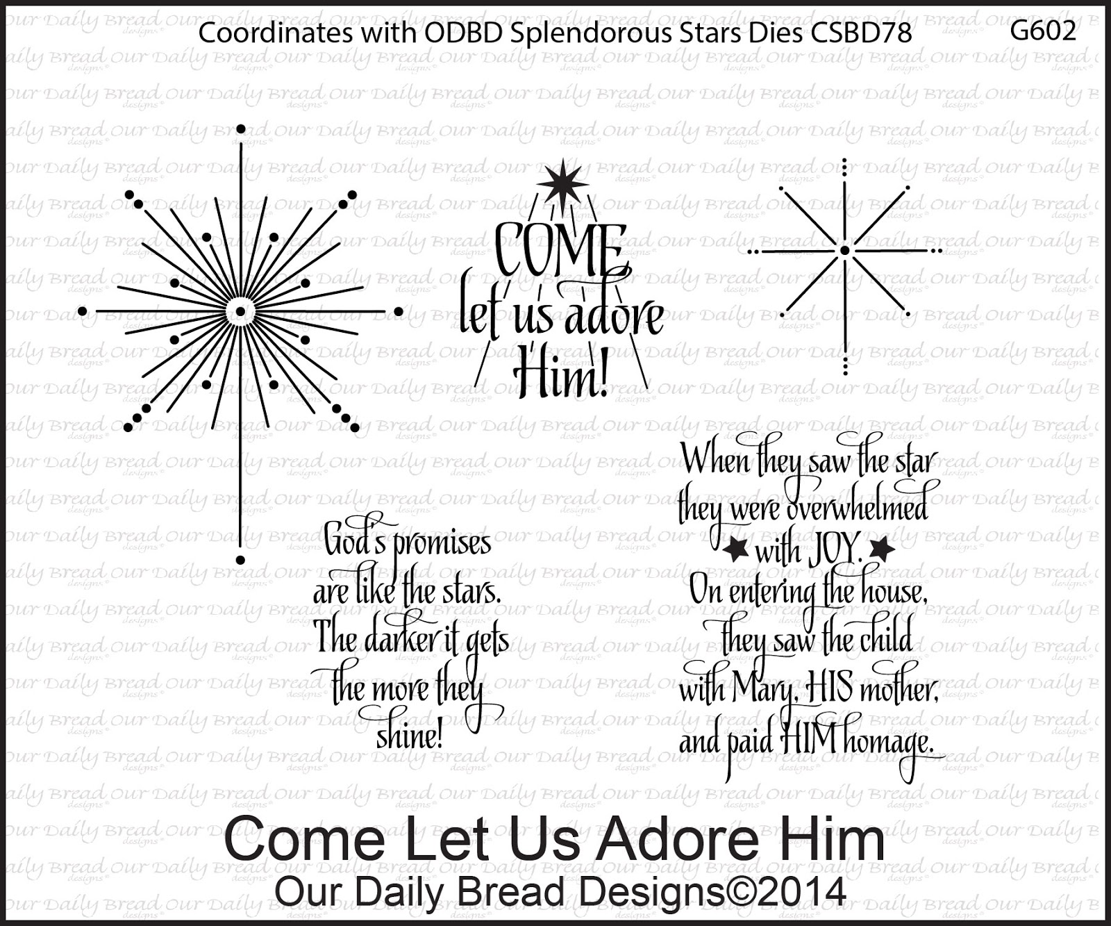 https://www.ourdailybreaddesigns.com/index.php/g602-come-let-us-adore-him.html