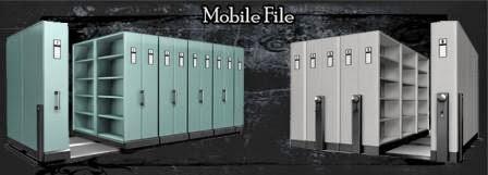 *Mobile File*