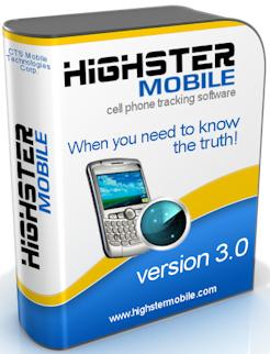 highster mobile türkiye