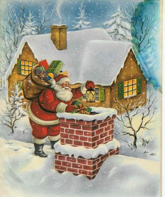 Christmas Card Display Ideas Association Of Design Education