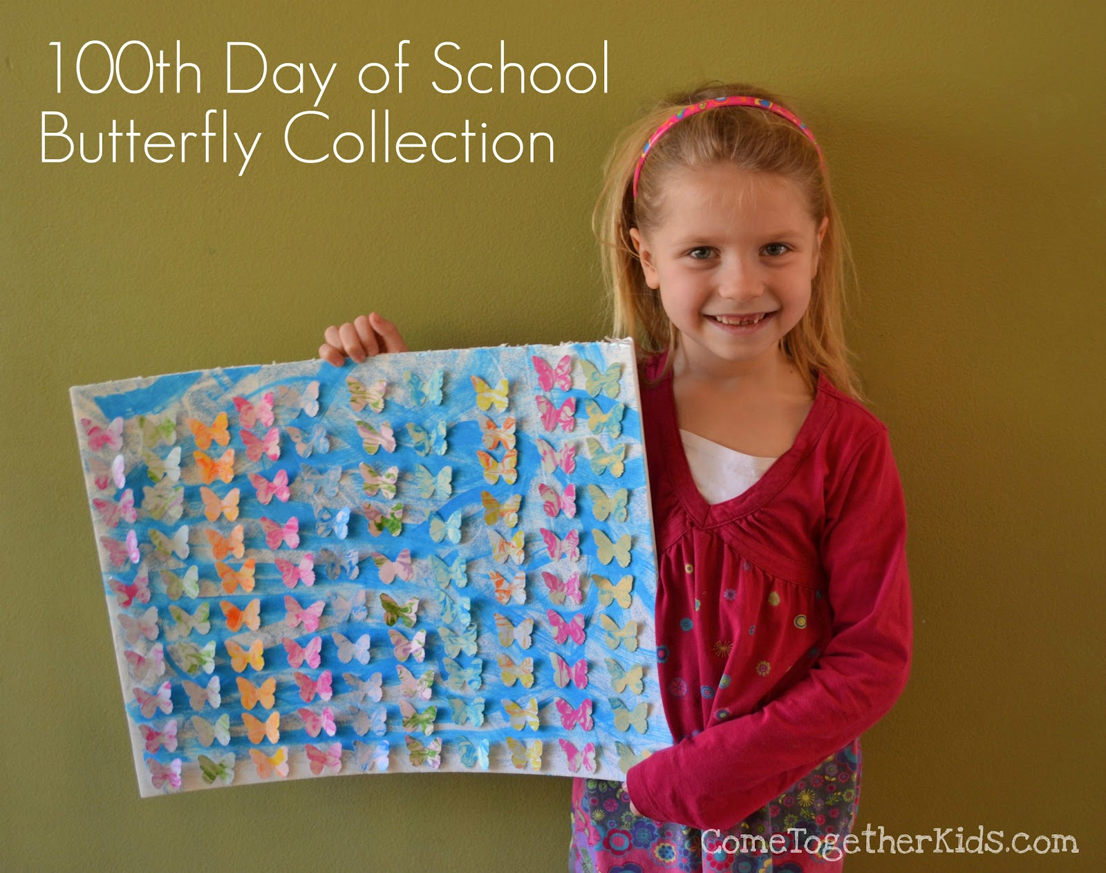100th day of school home project ideas home decor ideas for 100th day of school decoration ideas