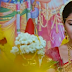 Anjali married, stop movies completely?