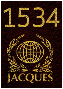 1534 logo home Second Chances, For Restaurants (Not Charlie)