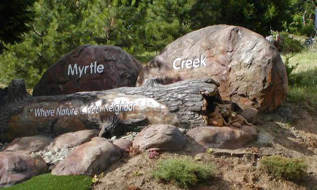 Myrtle Creek Homeschool Group myrtle creek tri-city canyonville riddle douglas county oregon
