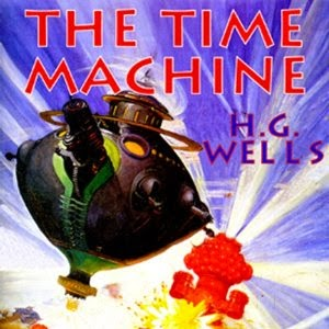 https://www.goodreads.com/book/show/11505756-the-time-machine