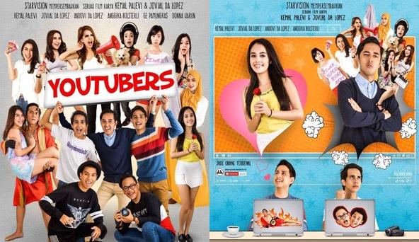 Download Film Youtubers 2015 Info Gadget