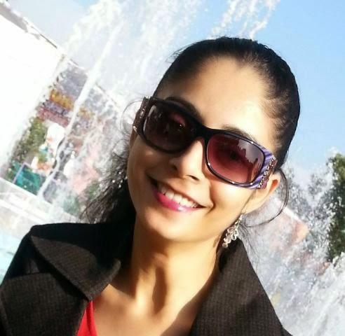 Interview with Priya Sharma (Writer and Reviewer) : eAskme