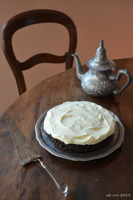 torta-pan-di-zenzero-gingerbread-cake