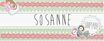 So Sanne