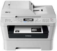 Brother MFC-7360N Driver Download