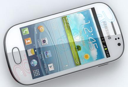Cara Install Ulang/ Flashing Firmware Samsung Galaxy Fame S6810